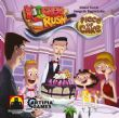 Kitchen Rush: A Piece of Cake Expansion